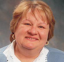 Marilyn Noonan