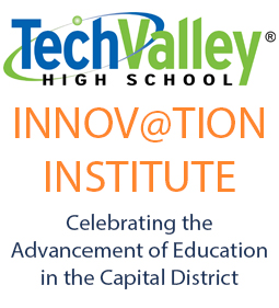 Tech Valley High School Innovation Institute: Celebrating the advancement of education in the capital district