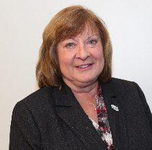 Lynne Lenhardt